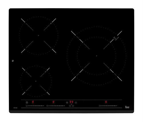 Bếp Từ Teka IZ 6315 Cao cấp thiết kế thông minh dễ dàng sử dụng