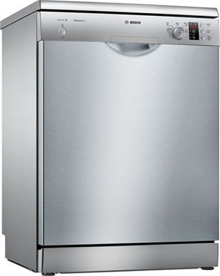 Hình ảnh Máy rửa bát độc lập Bosch SMS25EI00G