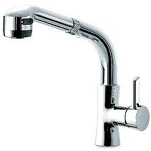 Vòi Rửa Bát Sobisung FFS 0822