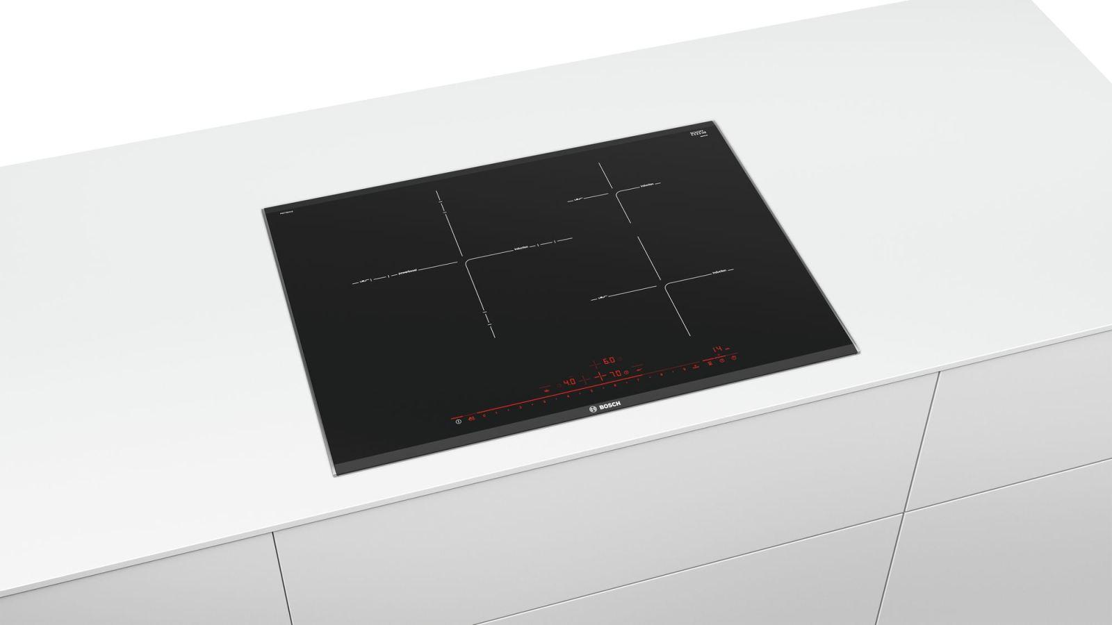 Bếp từ Bosch PID775DC1E