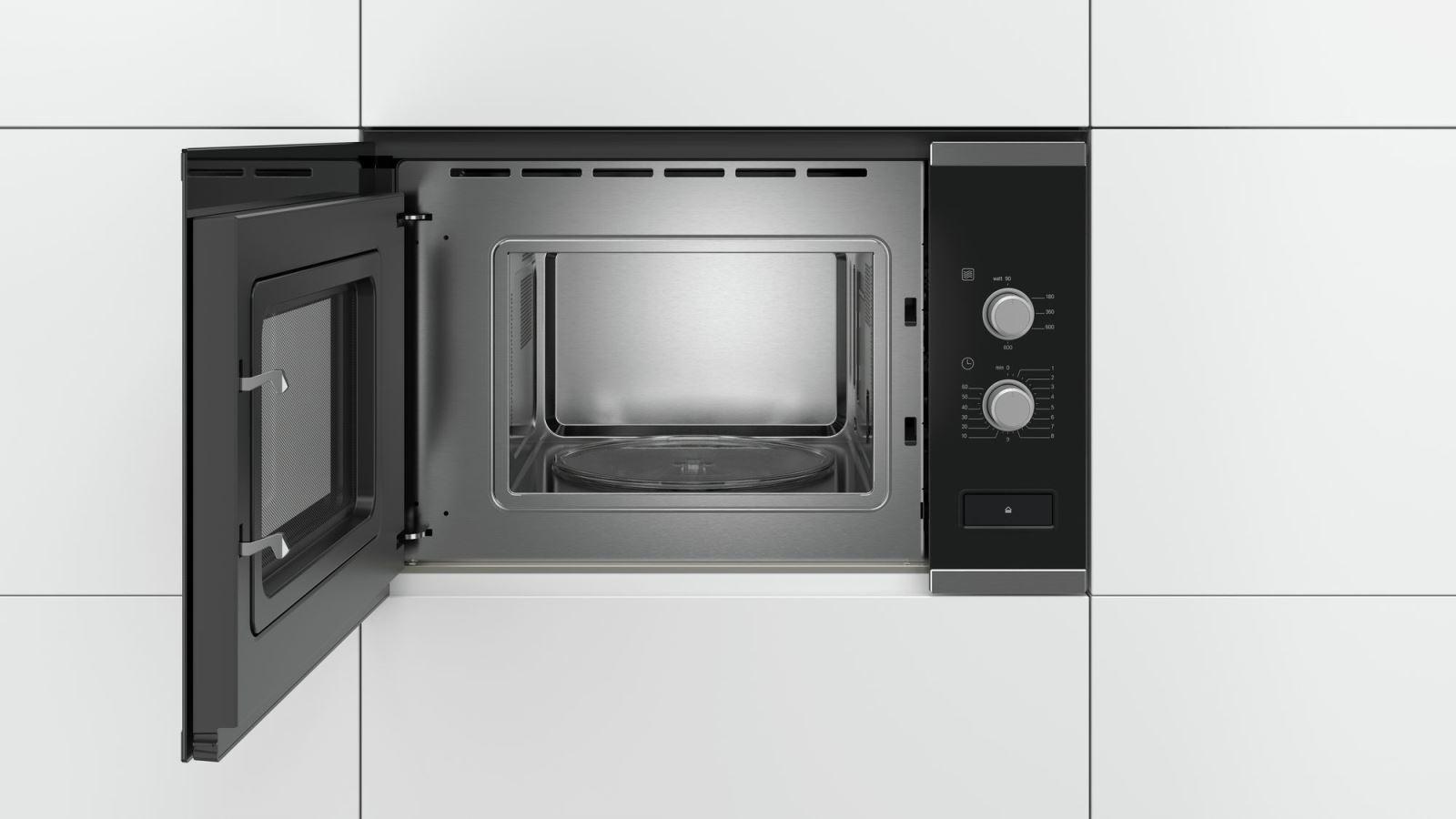 Kết quả hình ảnh cho Bosch BFL520MS0