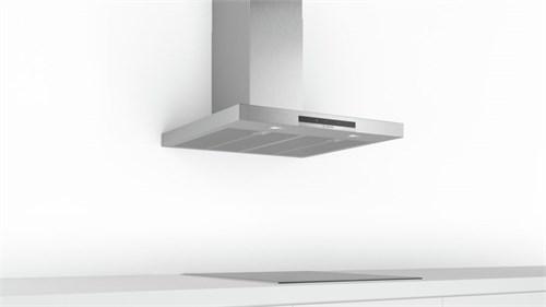 Máy Hút Mùi Bosch DWB77IM50