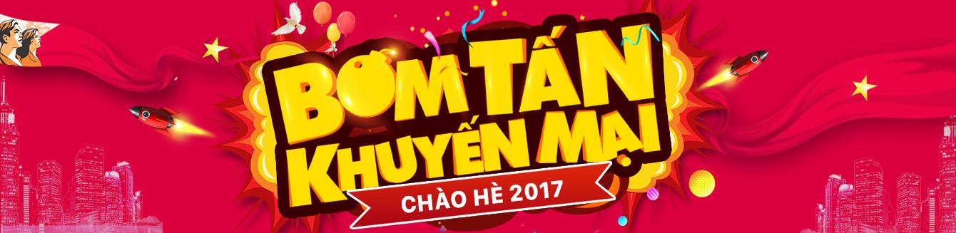 BomTanKM