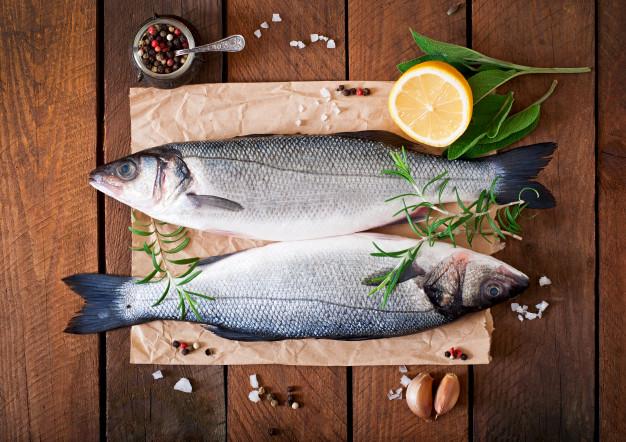 Bạn nên chọn nguyên liệu tươi ngon để món ăn hấp dẫn và đậm vị hơn