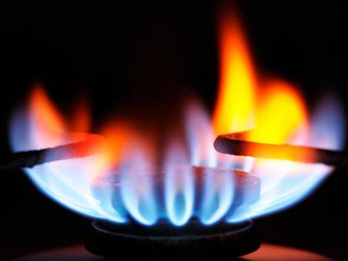 Cần vệ sinh lại bếp gas khi có hiện tượng lửa màu đỏ