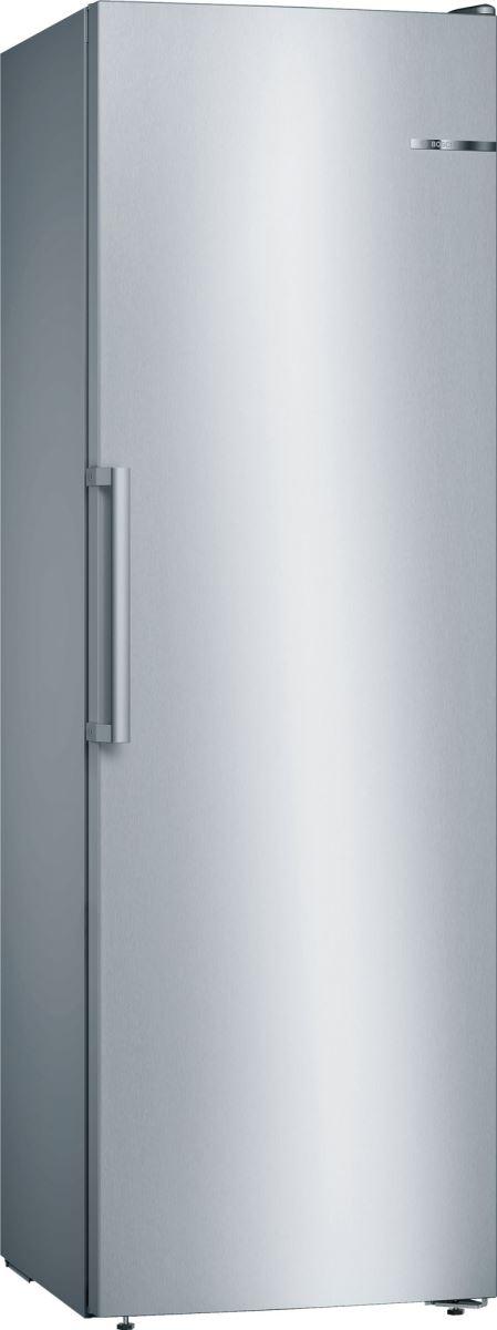 Tủ Đông Bosch GSN36VI3P - Dung Tích Lớn, Thiết Kế Đẹp Xuất Sắc Từng Cm